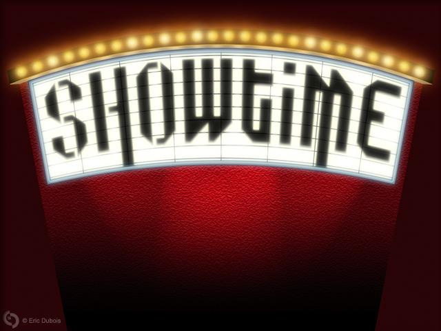 http://www.ericdubois.com/cmsimages/illus3/showtime_2.jpg